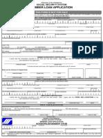 App Form Salary2013 Fill