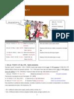 1392231841_A1_L15.pdf