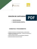 Normas de Edición Anexos