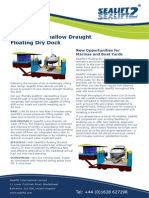 Sealift2-SD Shallow Draught Draft Dock - Data Sheet.pdf