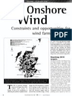 UK_onshore_wind_-_Constraints_and_opportunities_for_wind_farms_in_the_UK