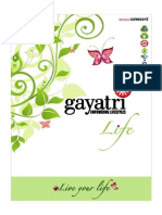 GAYATRI Brochure1