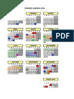 DEFINITIVO de Calendario_laboral_2014.pdf
