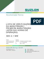 WD00388 01 01 Maintenance First Pt Br