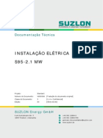 WD00366 02 00 Electrical Installation Pt Br Novo