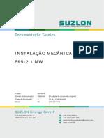 WD00346 02 00 Mechanical Installation Pt Br