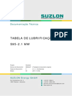 WD00407 02 00 Lubrication Chart Pt Br