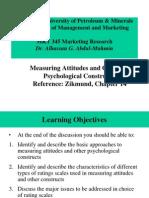 Files 2-Lectures Ch 14 Attitude Measurement