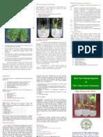 Plant Tissue Culture Training(2)