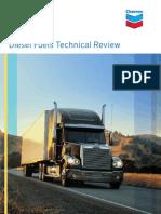 Diesel Fuels