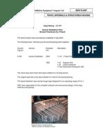 DtEC New Plant Case Studies - C1173