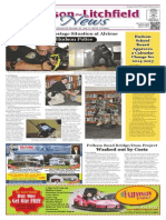Hudson~Litchfield News 7-11-2014