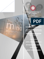 THEORY OF ARCHITECTURE I- Translation of Mind Museum in Taguig City, Philippines.pdf