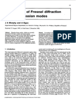Eur. J. Phys._vol.14_1993_pp.121-127