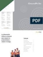 Corporate Brochure2 Sp 09 11