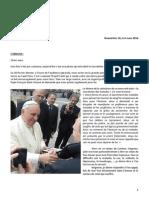 newsletter 10  as