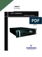 GXT2 10R User Manual.pdf