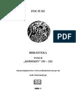 Focjusz Biblioteka T. 2.pdf
