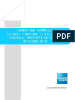 Amex CodesAndInfoGuide Oct2013