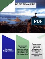 AprovaConcursos_GeografiaRioJaneiro_Aulas17a20