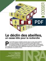INRA-declinDesAbeilles