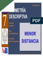 Capitulo 07_Menor_Distancia.pdf