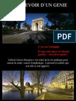 Photos Paris Marquez