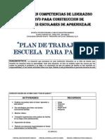 PLAN DE ESC. PARA PADRES Y CEPS.docx