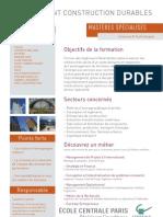Presentation Ms PDF