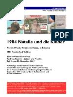 1984 Natalie Und Kinder