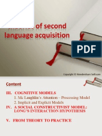 theoriesofsecondlanguageacquisition-100730043404-phpapp02