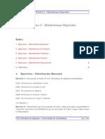 Práctico 4 - Distribuciones Especiales (con SOLUCIONES)(2014).pdf