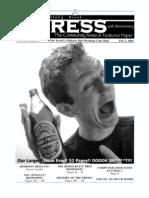 The Stony Brook Press - Volume 25, Issue 8