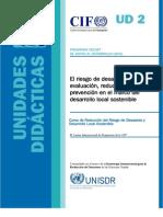 UD2_Grupo_Riesgo.pdf