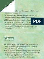 Plastics LC Eng