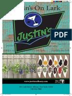 Justins Fall 2013-Final