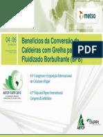 Benefícios Da Conversão de Caldeiras_Valter Cétolo_Metso