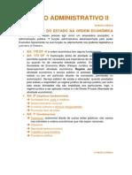 Direito Administrativo II (1)