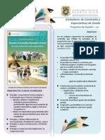 Nuevos Estandares 2014 Espanol PUERTO RICO FINAL