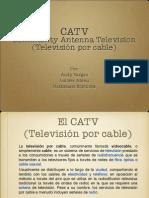 CATV.pdf