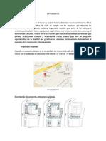 MEMORIA TECNICA REPUBLICA DE CHILE.docx