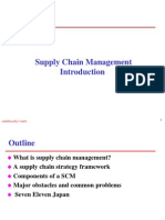 supply-chain-management-mmm1223888147280734-8.ppt