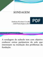02_-_sondagem_terreno.ppt