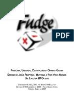 FUDGE em Português 3