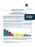 communiqué de presse PIDFCE-KPMG-OpionionWayCP020714MG17h15 (1).pdf