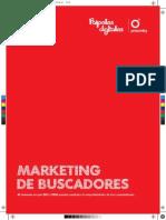 04.+Marketing+de+buscadores