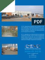 Catalogo Cdc Email