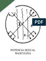 161513705 Potencia Sexual Masculina Docx