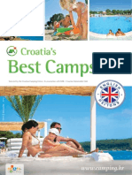 Best Camps 2014 ENG