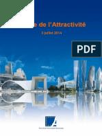 Programme et intervenants 3 juillet 2014.pdf